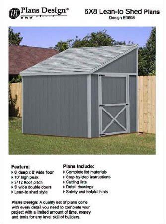 Cheap Lean To Shed by Cheap Lean To Shed Find Lean To Shed Deals On Line At