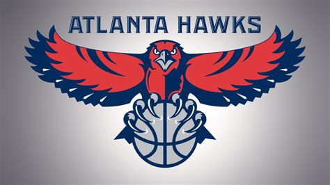 atlanta hawks atlanta hawks owner bruce levenson to sell team after
