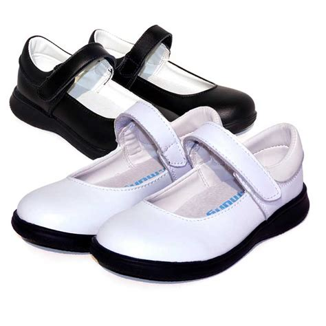 school shoes for black school shoes for princess shoes classic simple