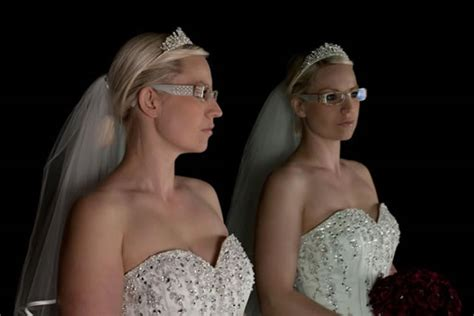 Wedding Hairstyles For Glasses by Of The Hairstyles With Glasses Mix And Match