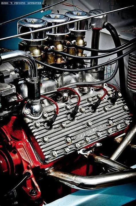 best 25 car engine ideas on engine working mechanic automotive and how engine works 25 best ideas about mechanical engineering on engineering formulas in maths and