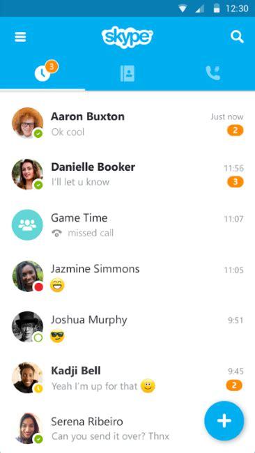 android skype skype скачать скайп для андроид