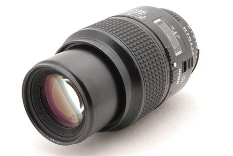 Nikon Af S 20mm F nikon ニコンfマウント af nikkor 20mm f2 8d 中古 ニコン
