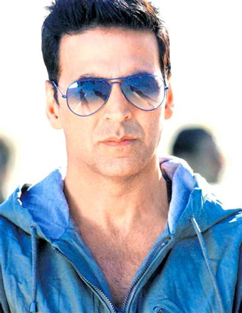 upcoming biography movies 2016 akshay kumar biography upcoming movies box office collection