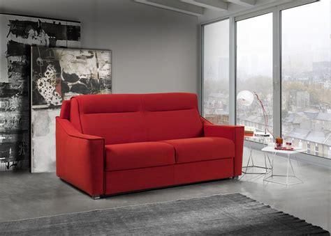 divani letto cagliari divani fissi e trasformabili cagliari tronu