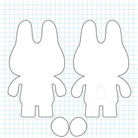 Inkimals Pen And Paper Drawings Become 3d Printed Creatures 3d Printing Industry 3d Pen Design Templates