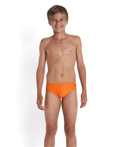 speedo model boys speedo essential boys logo brief endurance salso beautiful