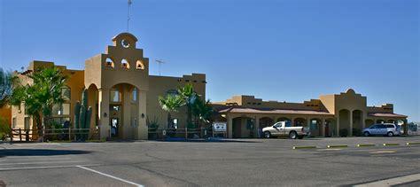 az casa casa grande arizona september 25 to october 12 2013