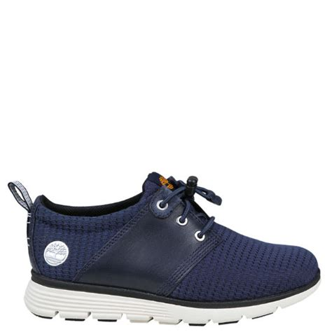 oxfords shoes for juniors junior killington oxford shoes timberland us store