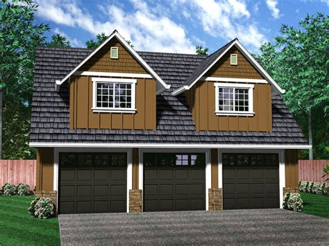 garage apartment designs apartment garage apartment plans with creative sense