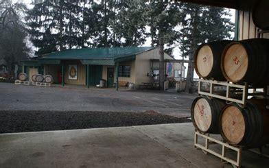 the barrel room 378 photos oregon pinot noir winery ankeny vineyard winery