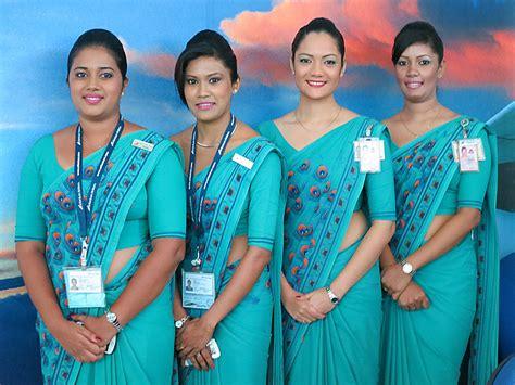 easyjet vacancies cabin crew photo gallery atw photo gallery srilankan airlines