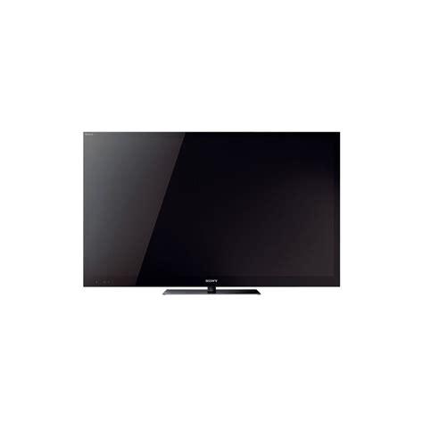 Harga Tv Led Sony harga jual sony bravia hd tv led lcd hx925 series