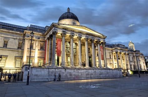 national gallery national gallery to tap gabriele finaldi as director