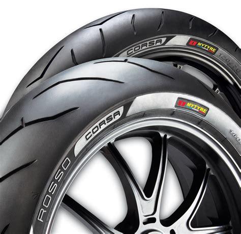 Motorradreifen Pirelli by Pirelli Launches Customizable Motorcycle Tires Autoevolution