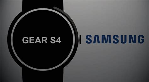 Home Design Software To Download by Gear S4 Why The Upcoming Samsung Gear S4 Could Own Apple
