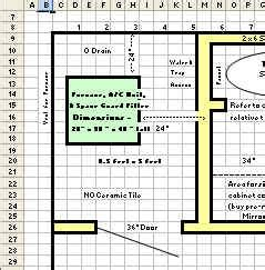 How To Make Drawing In Excel