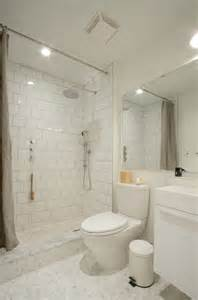 All Tile Bathroom 28 6x6 White Bathroom Tiles Ideas And Pictures