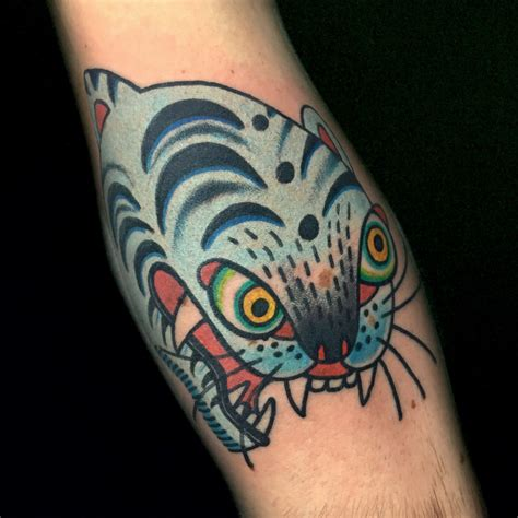 circus tattoo circus www pixshark images galleries with a