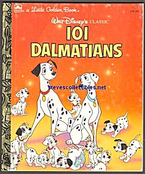 interior design 101 books 101 dalmatians book car interior design