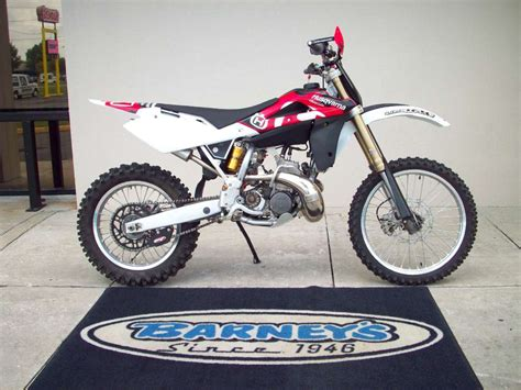Husqvarna Motorcycles Dealer Net by Page 1 New Used Husqvarna Motorcycle For Sale