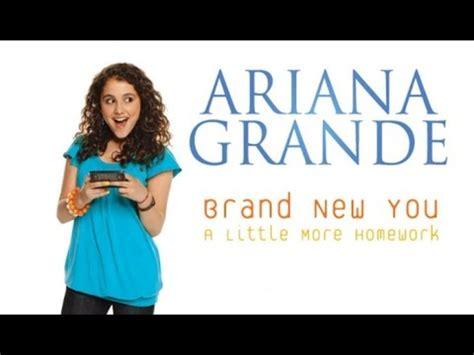 ariana grande biography timeline ariana grande timeline timetoast timelines