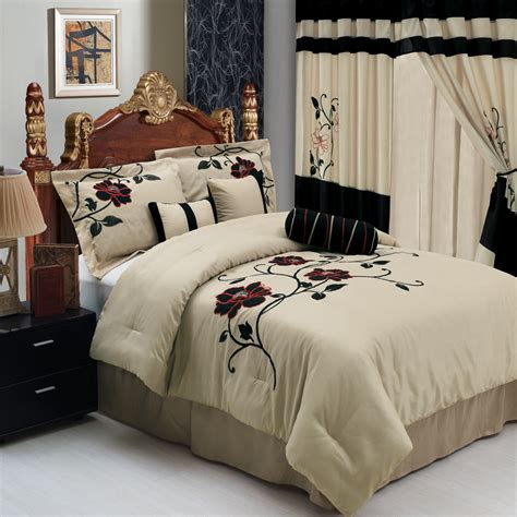beige down comforter beige down comforter casual bedding set decoration with