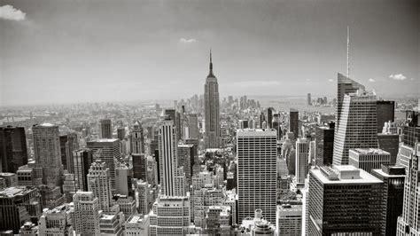 new wallpaper black and white new york city black and white wallpaper hd resolution