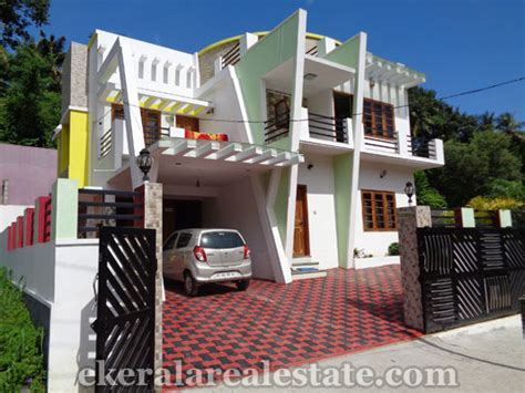 real estate trivandrum houses real home med kerala