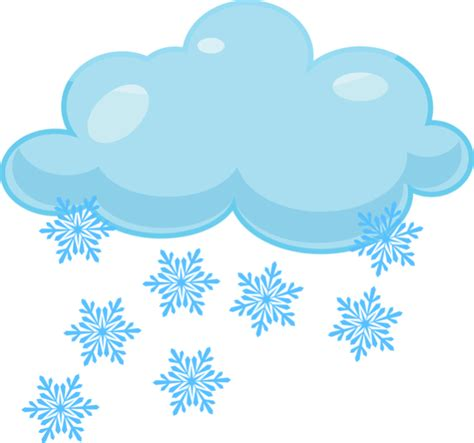 clipart neve related pictures snowy weather clip 8igvdn clipart