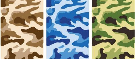tattoo camo price supply digital camo camouflage color sun sleeve tattoo sleeve