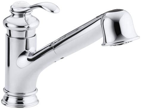 kohler bathroom sink faucet leaking faucet k 12177 bv in brushed bronze by kohler