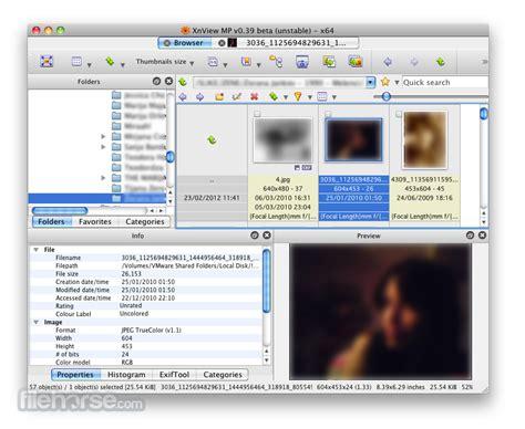 erecerbaiking http static filehorse com screenshots 8b xnviewmp para macos 10 9 completa enlace descargar 32