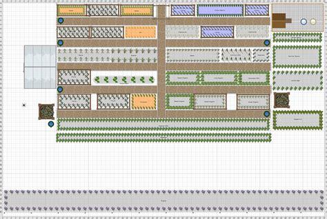 herb garden plan garden plan 2015 herb garden