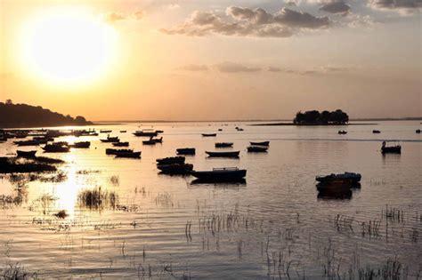 timing of boat club bhopal following madhya pradesh s palace trail cond 233 nast