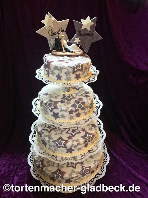 Hochzeit Torte by Der Tortenmacher Gladbeck Torten Und Kuchen Zur Hochzeit