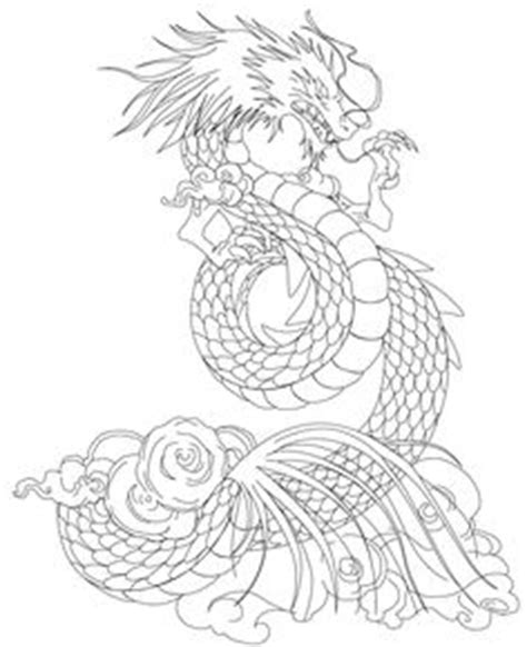 water dragon coloring page 1000 images about dragon s for coloring on pinterest