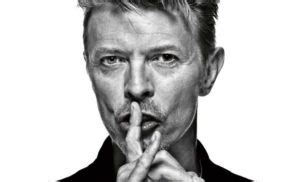 david bowie archives fact magazine  news