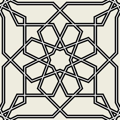 islamic patterns keith critchlow 73 best islamic geometrik design images on pinterest