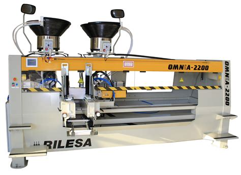 second woodworking machinery nz 100 second woodworking machinery for