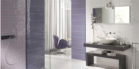 piastrelle bagno viola collezione antigua piastrelle in bicottura disponibili in