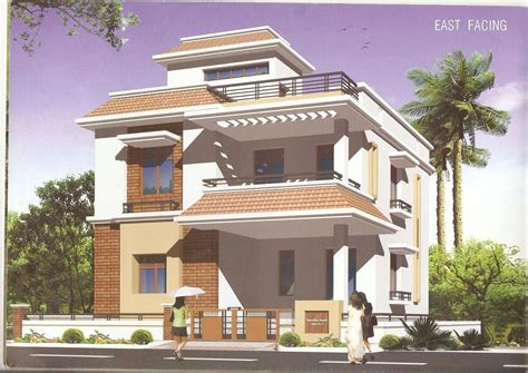 villa for sale hyderabad andhra pradesh india duplex
