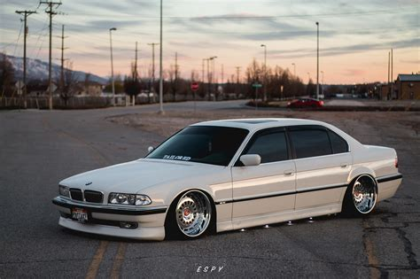 stancenation bmw big body bmw stancenation form gt function