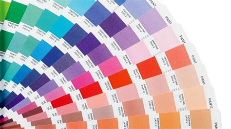 the world s ugliest color has been identified my viral blog call it death the world s ugliest color has been found