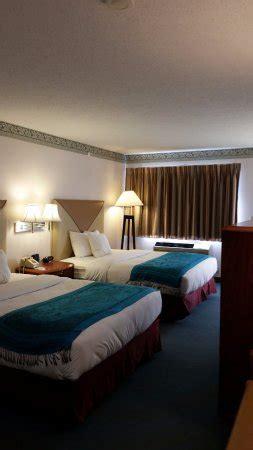 comfort inn belfast maine fireside inn suites ocean s edge updated 2017 prices