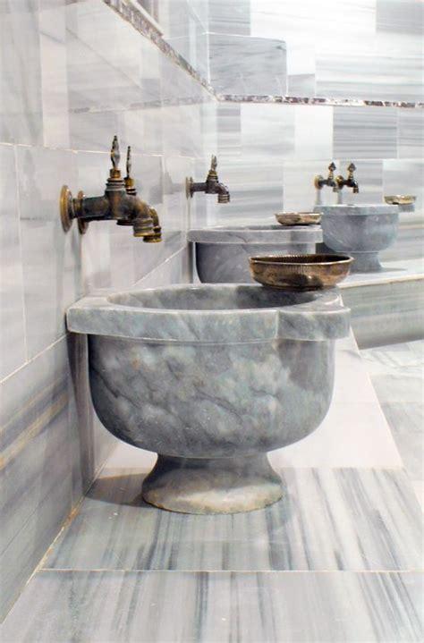 bathroom marble basin pertek turkish bath tile
