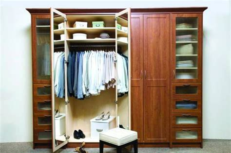 real simple free standing 4 cubby closet organizer shoe