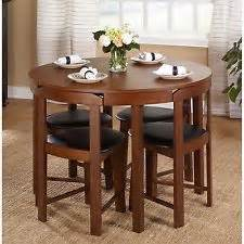 Small Kitchen With Dining Table Small Dining Table Ebay