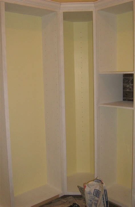 Kitchen Cabinets Charleston Sc untitled robert sparrow residential com
