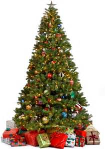 awesome sale xmas trees ideas best christmas ideas